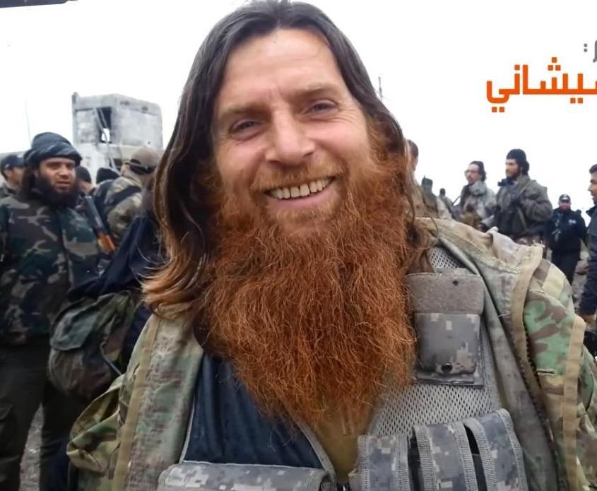 https://www.georgianjournal.ge/images/GJ/2015/41/muslim%20margoshvili.jpg