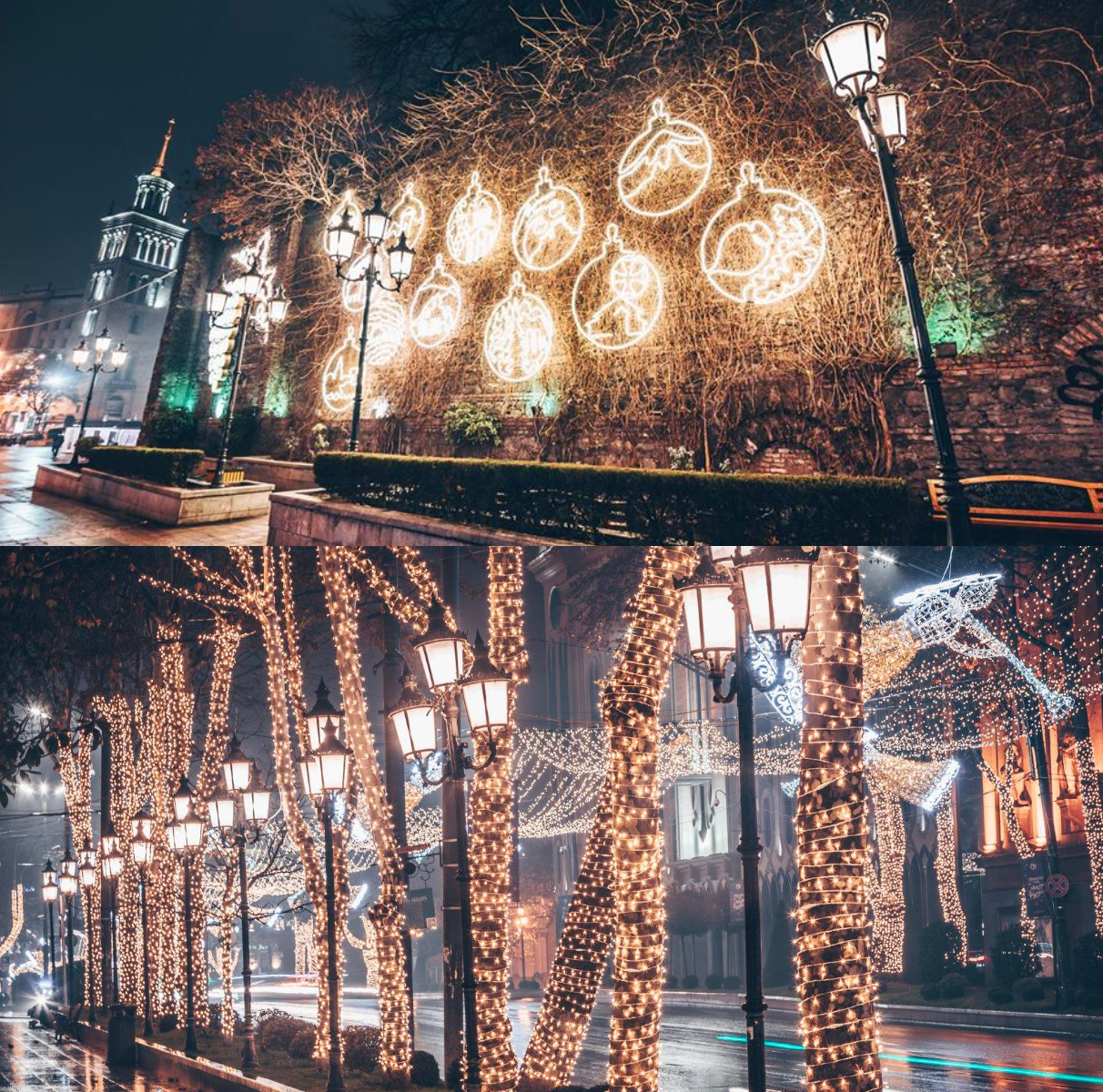 christmas_decorations_tbilisi