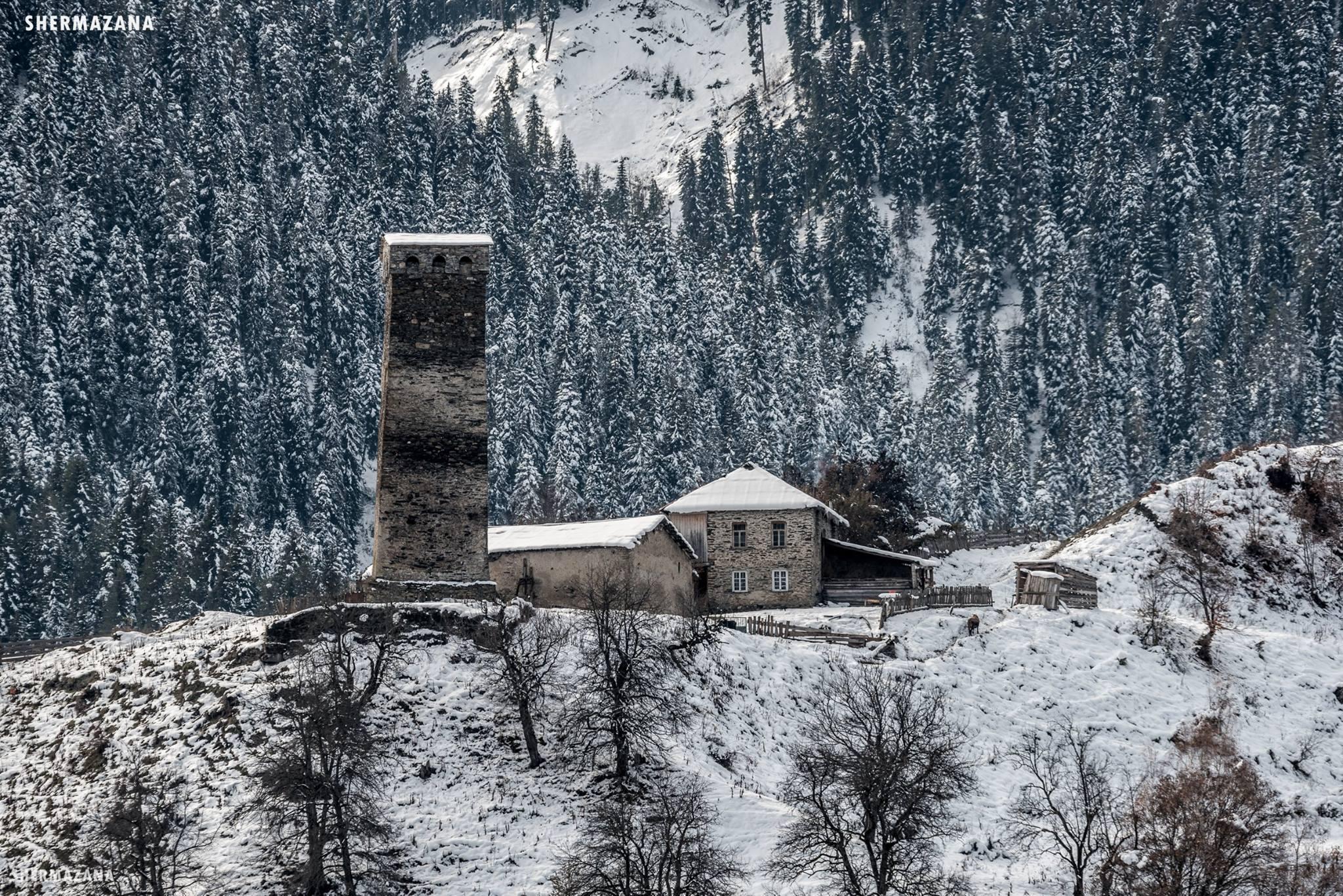 svaneti_winter