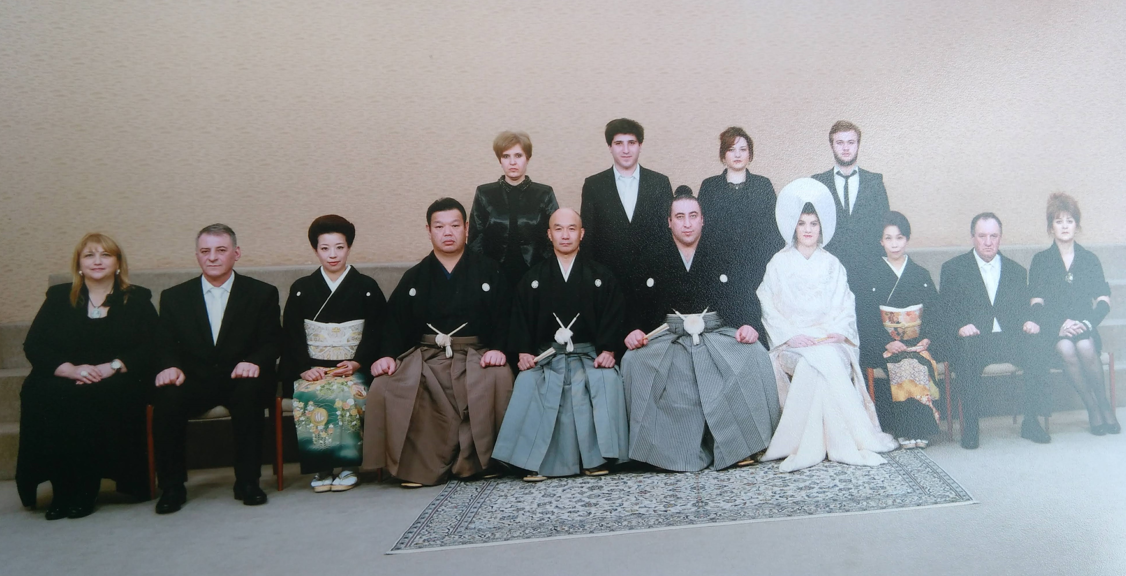 tochinoshin_wedding