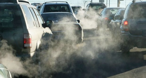 """Résultat de recherche d'images pour """"technical control, vehicles, pollution"""""""