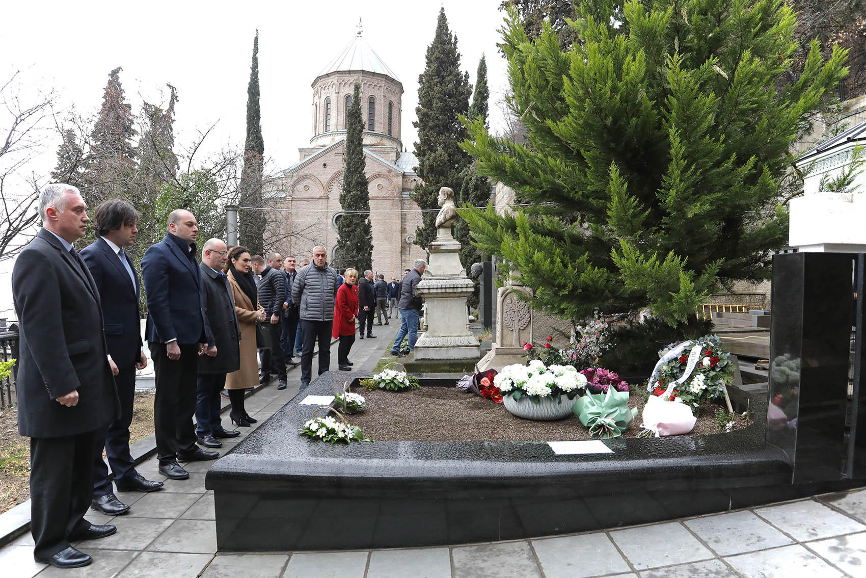 gamsakhurdia's_grave_government