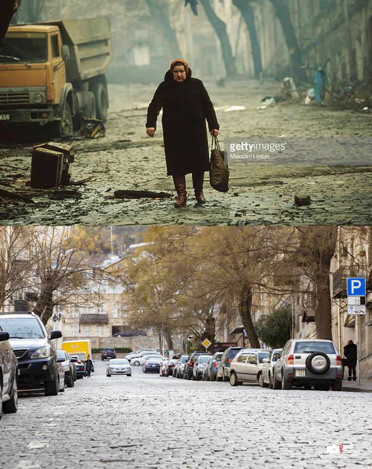 civil_war_tbilisi
