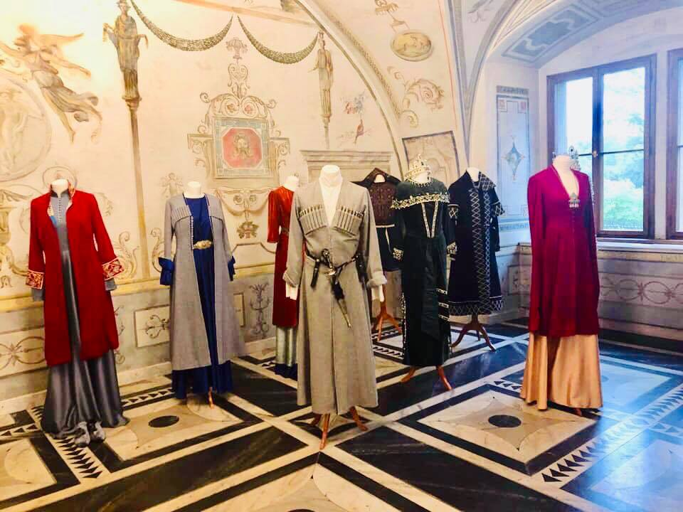georgian_clothes_exhibition